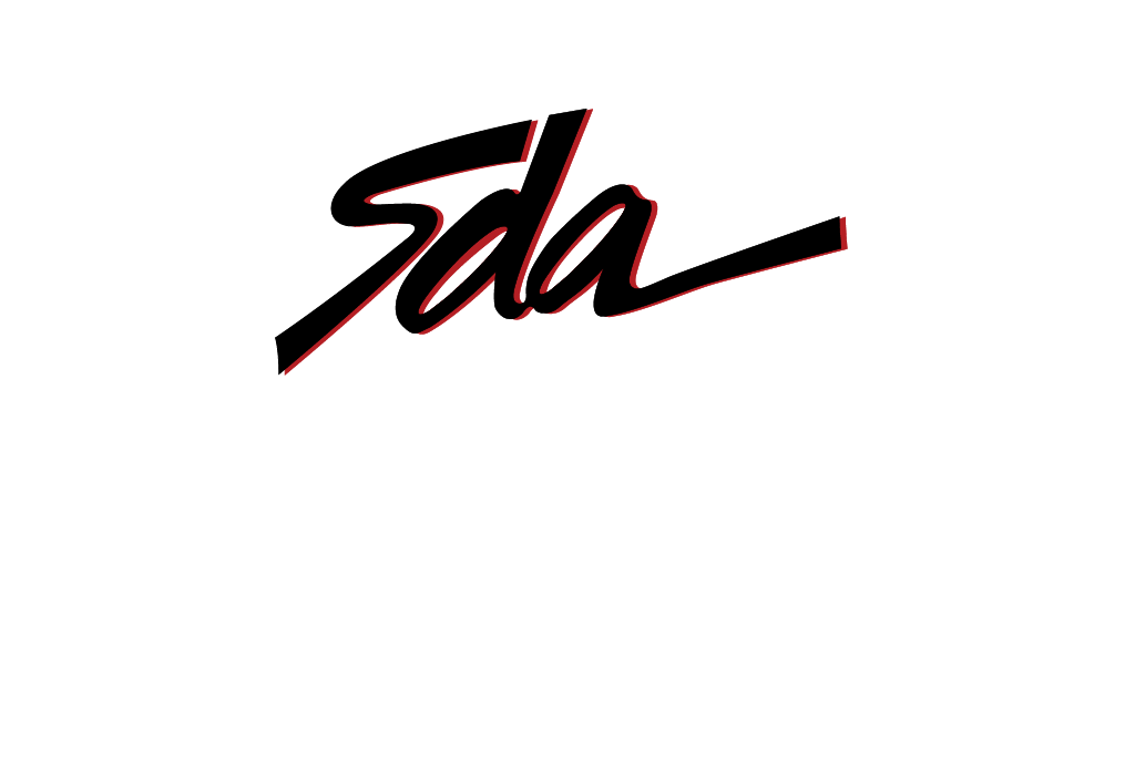 Scott Dean Agency Logo