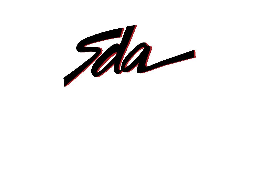 Scott Dean Agency Logo